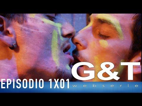 G&T webserie 1x01