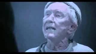 Отрывок из фильма «Рокки Бальбоа 5» — Мотивация жить