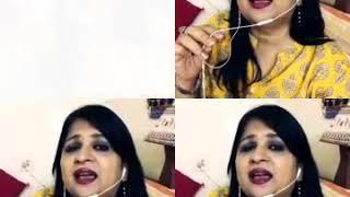 Dam bhar jo udhar (Karaoke 4 Duet)