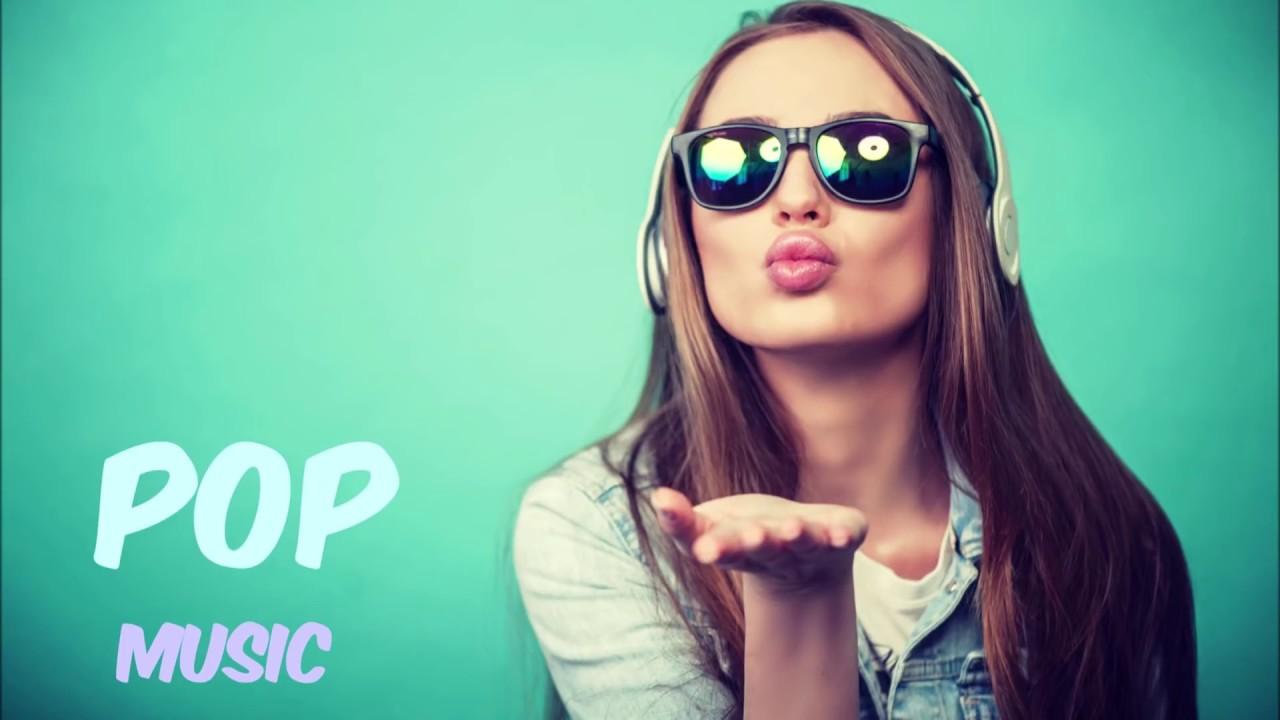 Música Para Tiendas Restaurantes Negocios Y Cafeterías Deep House Mix 2018 Youtube