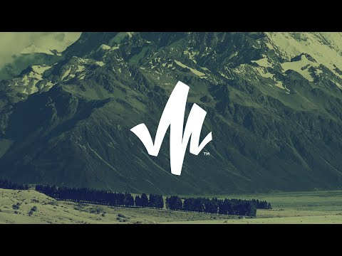 Speed Art | Murcy Supply Co Logo