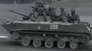 Боевики про Чечню. Честь имею. Военные фильмы про Чечню.