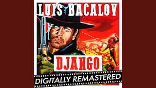Django (Karaoke Version)