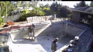 VIDEO 5 20 15