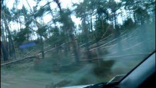 Последствия урагана в Черниговской области (hurricane)(Последствия урагана в Черниговской области (hurricane), 2016-11-02T21:06:23.000Z)