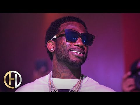 GUCCI MANE 1 HOUR PLAYLIST (BEST GUCCI MANE SONGS 2017)
