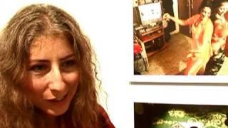 Repeat youtube video Expo photo sur des irakiennes victimes de viol