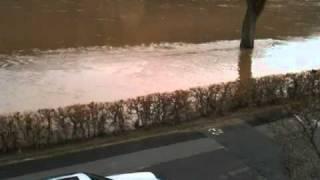 Weser Vaake 15 01 2011 3