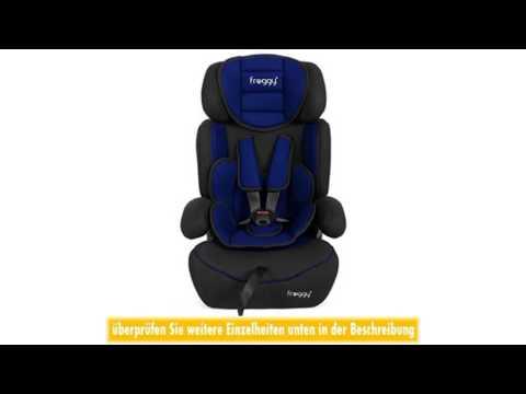 2019 Mode Recaro Kindersitz 9-36 Kg Baby Auto-kindersitze & Zubehör