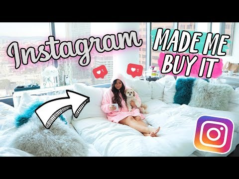 i-bought-all-my-instagram-ads...-&-here's-what-i-got