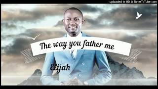 Gambar cover The way you father me with Lyrics