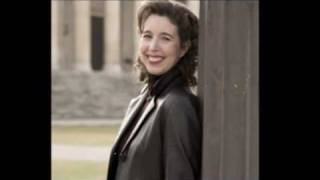 Angela Hewitt plays Bach (1985 Debut) - Italian Concerto in F major, BWV 971: 1. Allegro