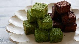 シュガートースト|cook kafemaruさんのレシピ書き起こし