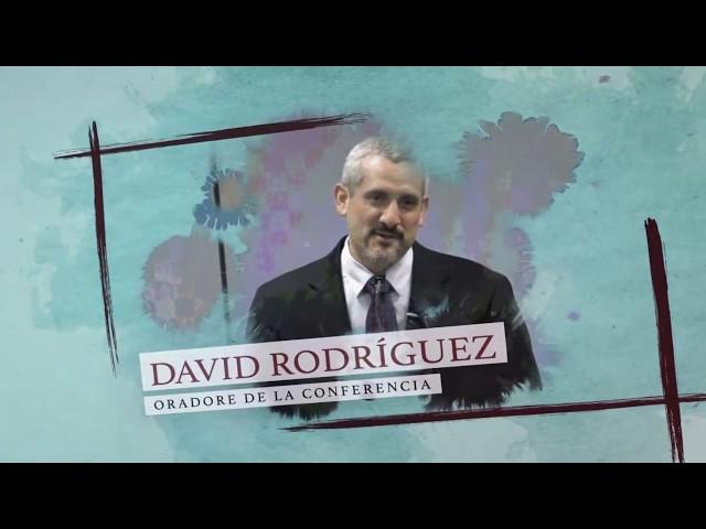 [SPANISH] Esta Cuaresma: Santifiquemos la Familia por medio de La Luz de Fátima (David Rodriguez)