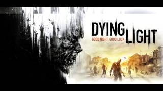 Dying Light Soundtrack Main Theme Run Boy Run HD