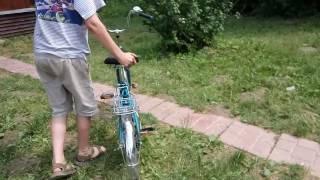 Как улучшить велосипед(, 2016-06-25T09:23:43.000Z)