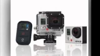 Hero3 Camera Price In India Free MP3 Song Download 320 Kbps
