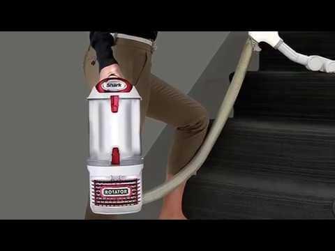 Shark Vacuums At Walmart