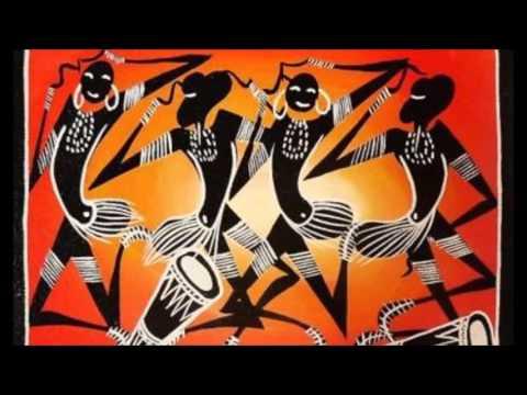 Disco Funky n. 22   Dj Andrea Capelletti