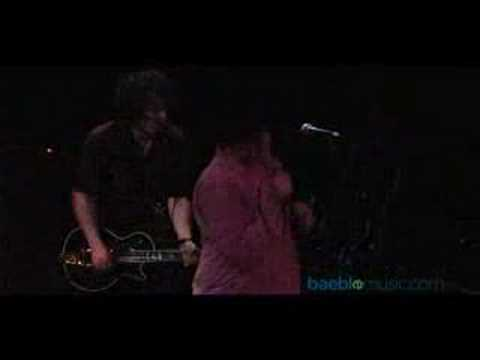 Art Brut - Direct Hit (Live)