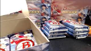 ebay 1-19-19 - Baseball breaks