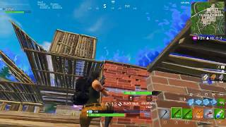 Fortnite freezing/stutter after the June 27 2018 Update