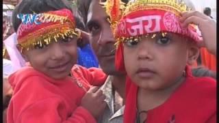 Chadhate Navratra Chamke - Jai Maa Ambey - Anu Dubey - Bhojpuri Mata Bhajan.mp3