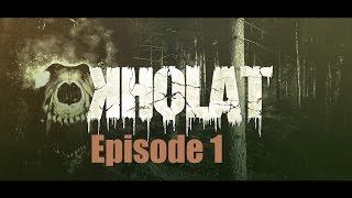 KHOLAT #1 | Let's Play (BLIND)
