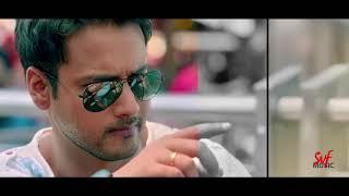 Tollywood Bengali Love Mashup Video Song 2018 1080p HD