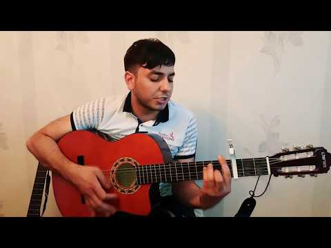 Murad - Mene gece haramdir #gitar #cover from YouTube · Duration:  1 minutes 11 seconds