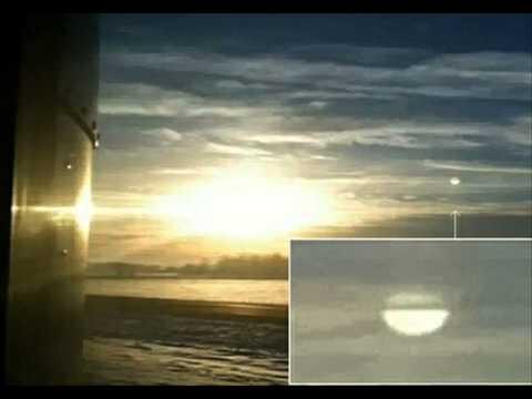 THE NIBIRU-TWO SUNS-3D PHOTOS-WORLD FOOTAGE