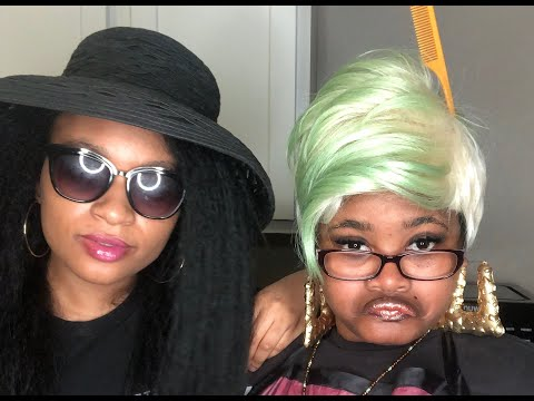 ghetto-hairstylist-(ep.-2-church-lady)