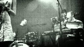 Back 2 Normal - Allen Clapp & His Orchestra