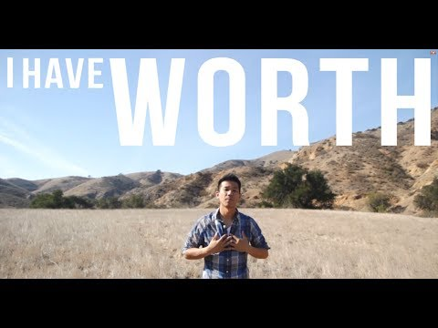 I Have Worth (Spoken Word)