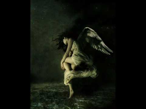 The Black Heart Procession ~  Last Chance mp3