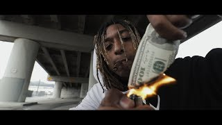 L.I.F.T - Locked Up [OFFICIAL VIDEO]