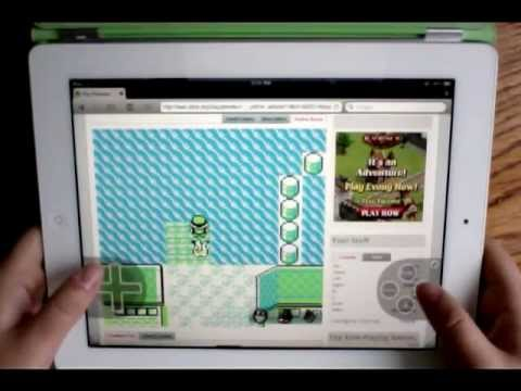 iphone pokemon without jailbreak how to play on your or iphone without 15364