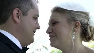 Sarah & Jeff - Cincinnati Wedding