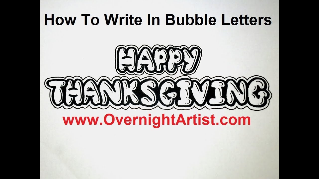 how to write bubble letters Inflate each letter with bubble, and it looks like those: style you can use it on facebook, twitter, line, whatsapp, blog, wechat, tumblr, blog, those social profile, status, comment and reply.