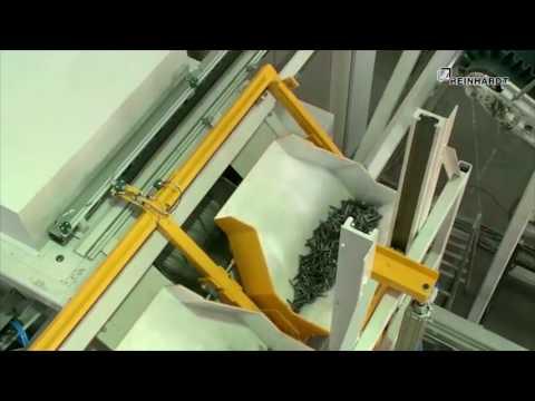 reinhardt_gmbh_video_unternehmen_präsentation