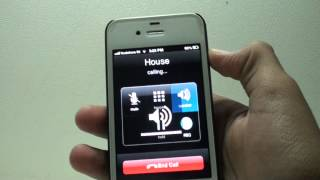 Make free calls from your iphone  internationally................(WITHOUT JAILBREAK)