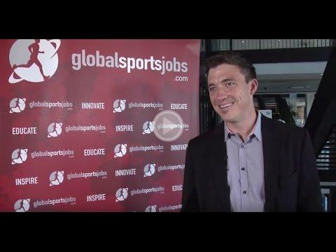 Stefan Spatz, Deutsche Sport Marketing GmbH