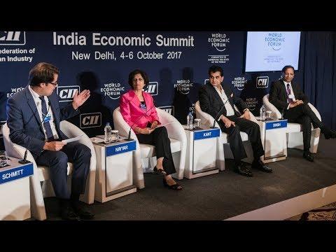India's Potential As a Global Tourism Destination