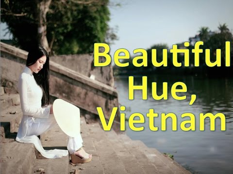 2016-81-4 Hue Vietnam Travel Guide, Hue Travel Tips, Hue Travel Experience