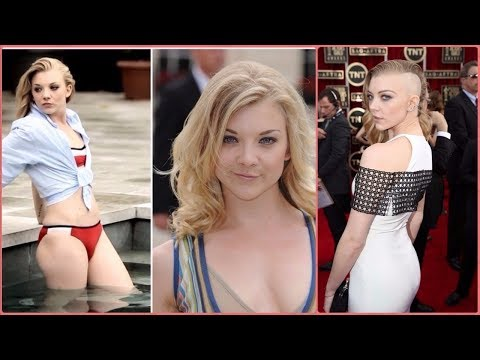 Natalie Dormer Rare Photos  Family  Friends  Lifestyle