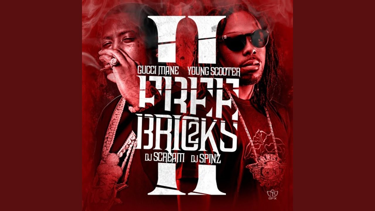 Design Bank Wit.Another Nigga Bitch Wit Me Feat Big Bank Black Youtube