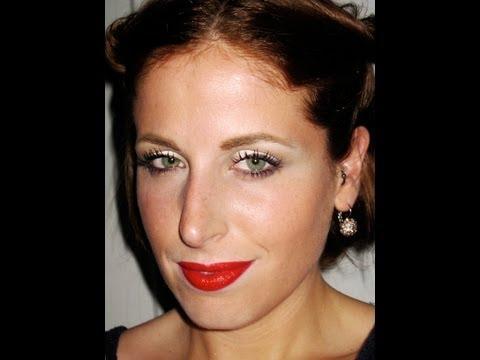 makeup-tutorial-trucco-elegante-in-10-minuti