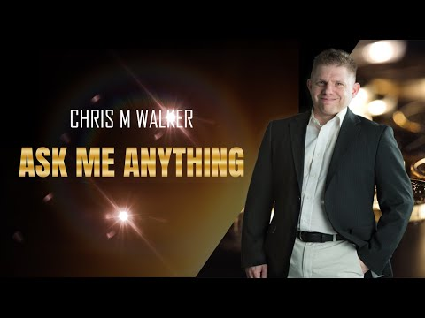 Superstar SEO Ask Me Anything (AMA) #1