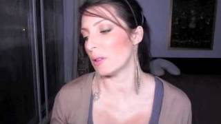Resenha Clarisonic Pro e Sigma Beauty Brush Thumbnail