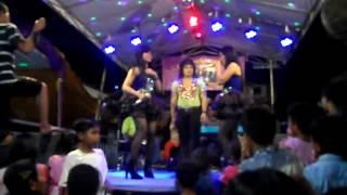 Video CHACHA ROMEO KERETA MALAM DUO CABE JLN F GANG K RAWABADAK YOGI ANHAR download MP3, 3GP, MP4, WEBM, AVI, FLV Juli 2018